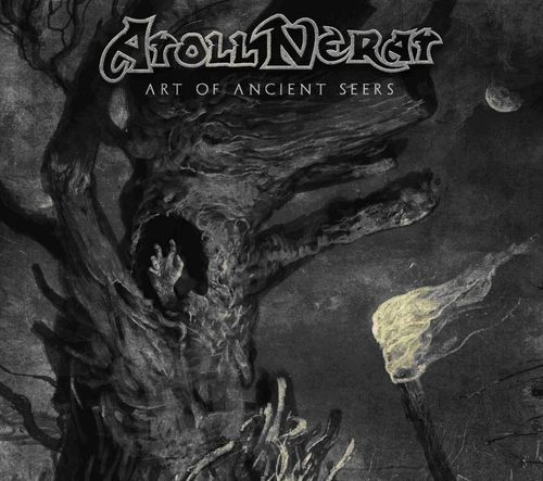 Atoll Nerat - Art of Ancient Seers