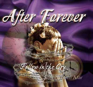 After Forever - Follow in the Cry / Silence from Afar