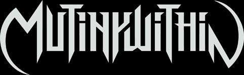 Mutiny Within - Logo