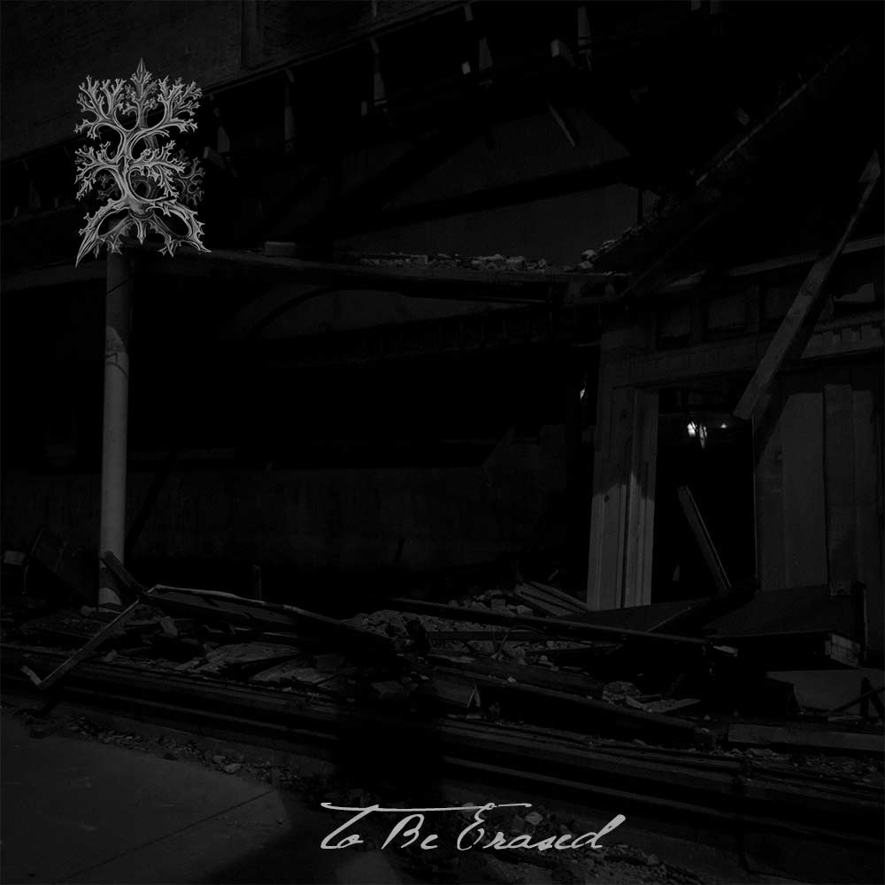 EYF - To Be Erased