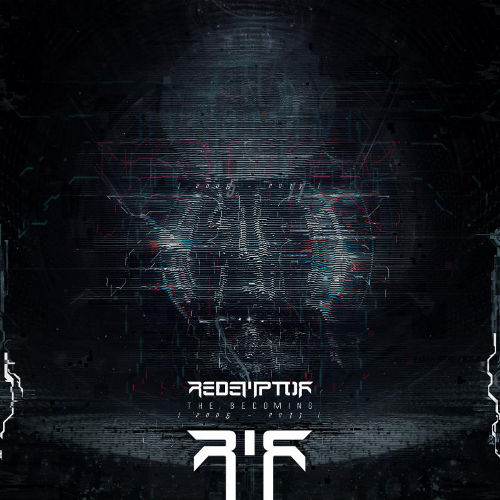 Redemptor - The Becoming [2005-2011]