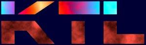 KTL - Logo