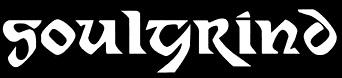 Soulgrind - Logo