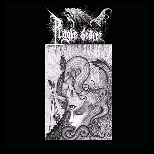 Plague Bearer - Rise of the Bubonic Death