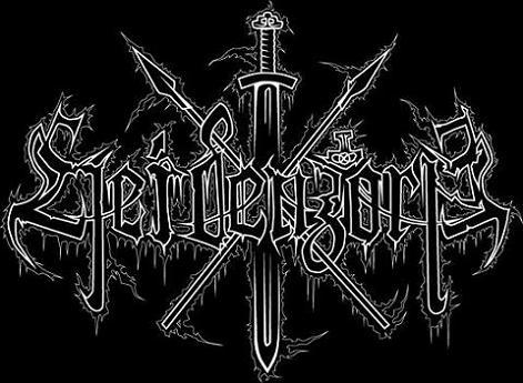 Heidenzorn - Logo