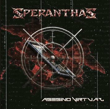 Speranthas - Asesino virtual
