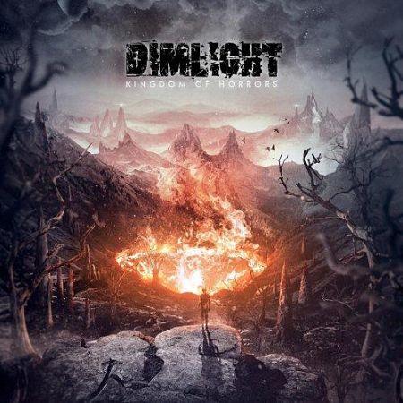 Dimlight - Kingdom of Horrors