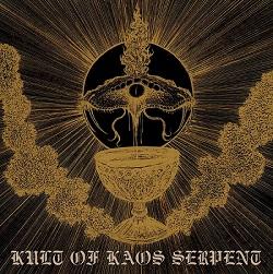 Nihil Kaos / Djevelkult / Kyy - Kult of Kaos Serpent