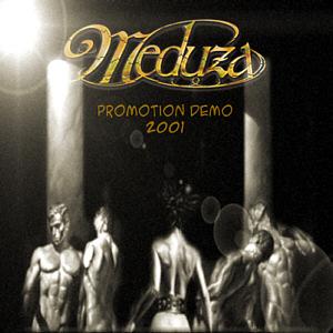 Meduza - Meduza