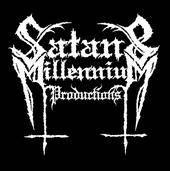 Satan's Millennium Productions