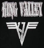 King Valley - Logo