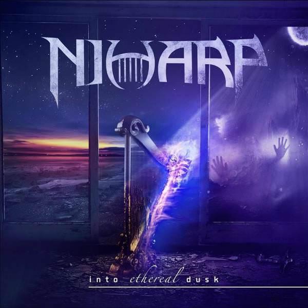 Niharp - Into Ethereal Dusk