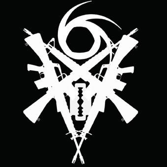 oOo - Logo