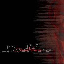 Deathfare - Deathfare