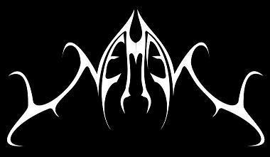 Neman - Logo