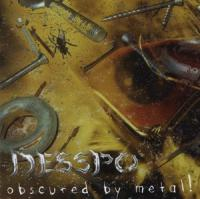 Desspo - Obscured by Metal