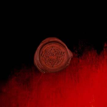Arcanorum Astrum - Кровь и тьма