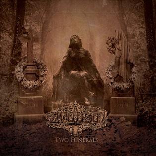 Soulsad - Two Funerals