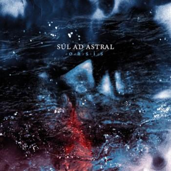 Súl ad Astral - Oasis
