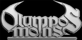 Olympos Mons - Logo