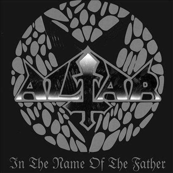 Altar - In the Name of the Father