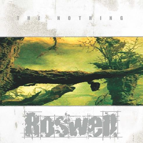 Roswell - The Nothing