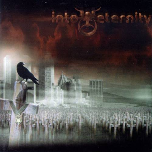 Into Eternity - Dead or Dreaming