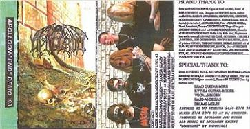 https://www.metal-archives.com/images/7/4/3/6/74364.jpg