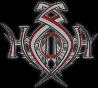 Hiss of Atrocities - Logo