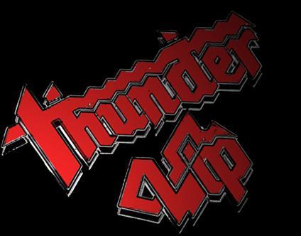 Thunderlip - Logo