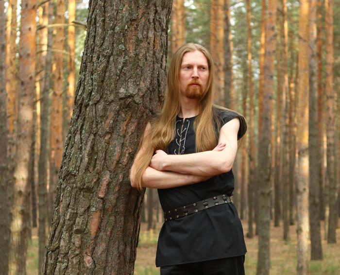 Dmitriy Sokolov