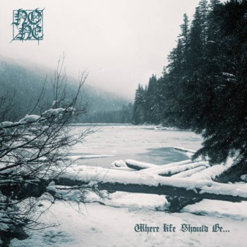 None - Where Life Should Be