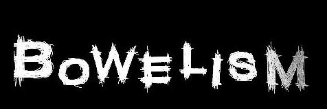 Bowelism - Logo