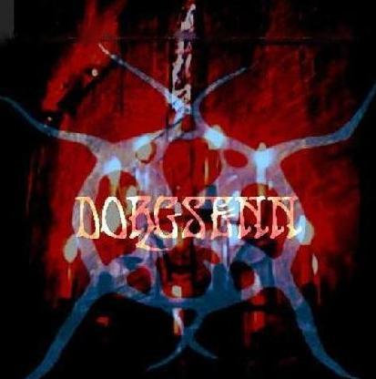 Dorgsenn - Logo