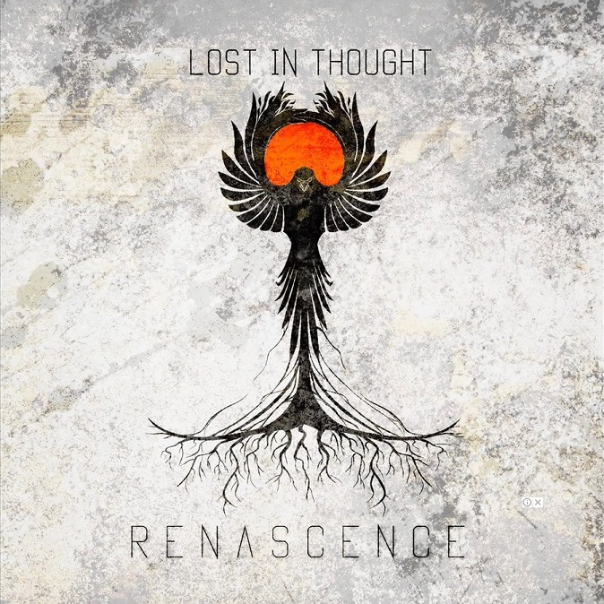 Lost in Thought - Renascence