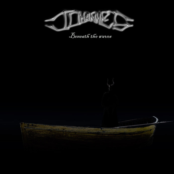 Johannes - Beneath the Waves