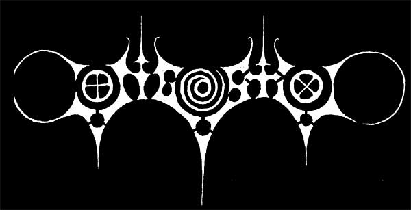 Congestion - Logo