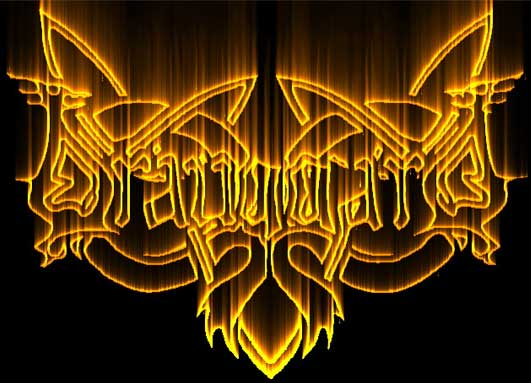 Drauggard - Logo