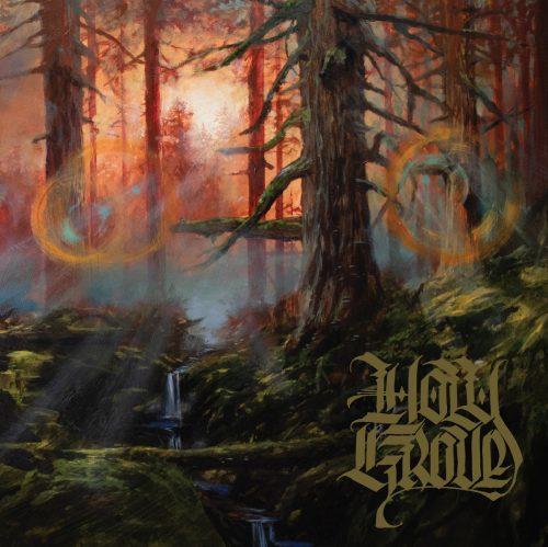 Holy Grove - II