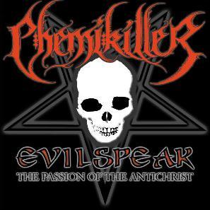 ChemiKiller - Evilspeak