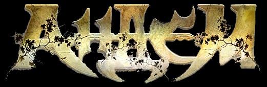 Андем - Logo