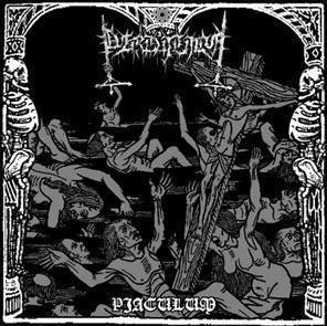 Perdition - Piaculum
