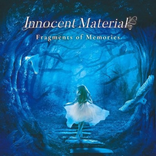 Innocent Material - Fragments of Memories