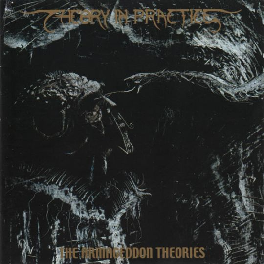 Theory in Practice - The Armageddon Theories