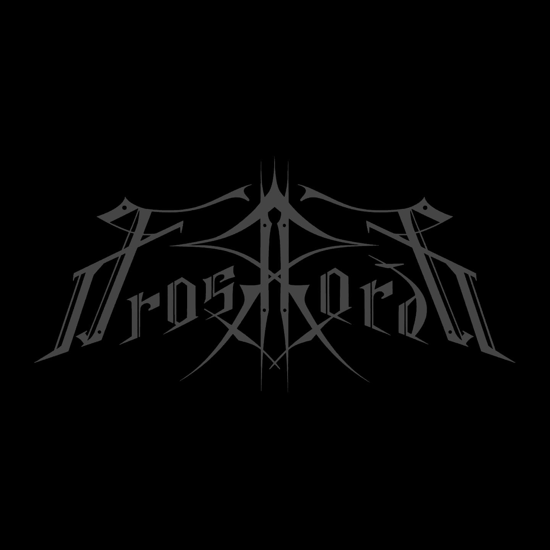 Frosthardr - Frosthardr