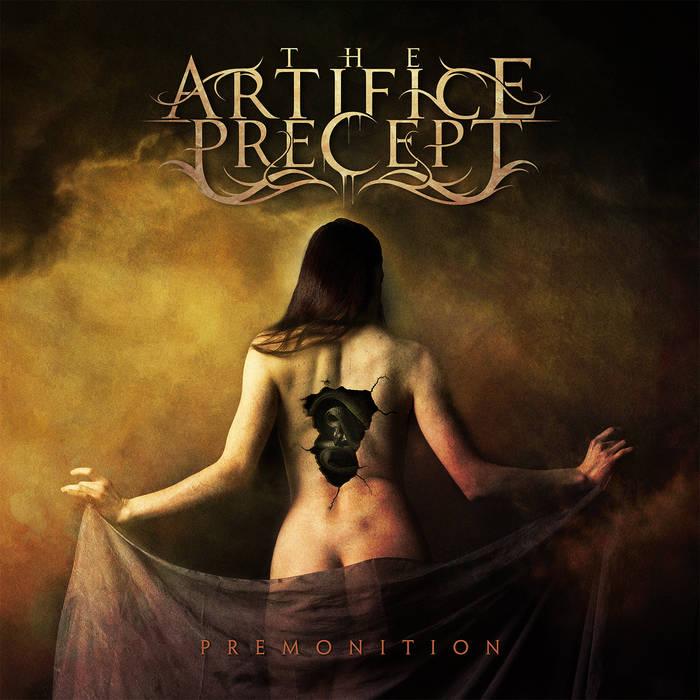 The Artifice Precept - Premonition