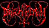 Dark Eden - Logo