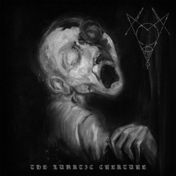 Ayyur - The Lunatic Creature