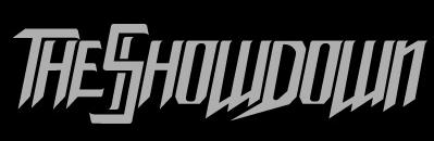 The Showdown - Logo