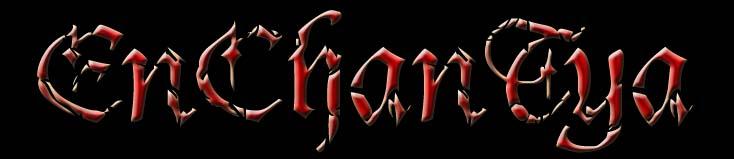 Enchantya - Logo